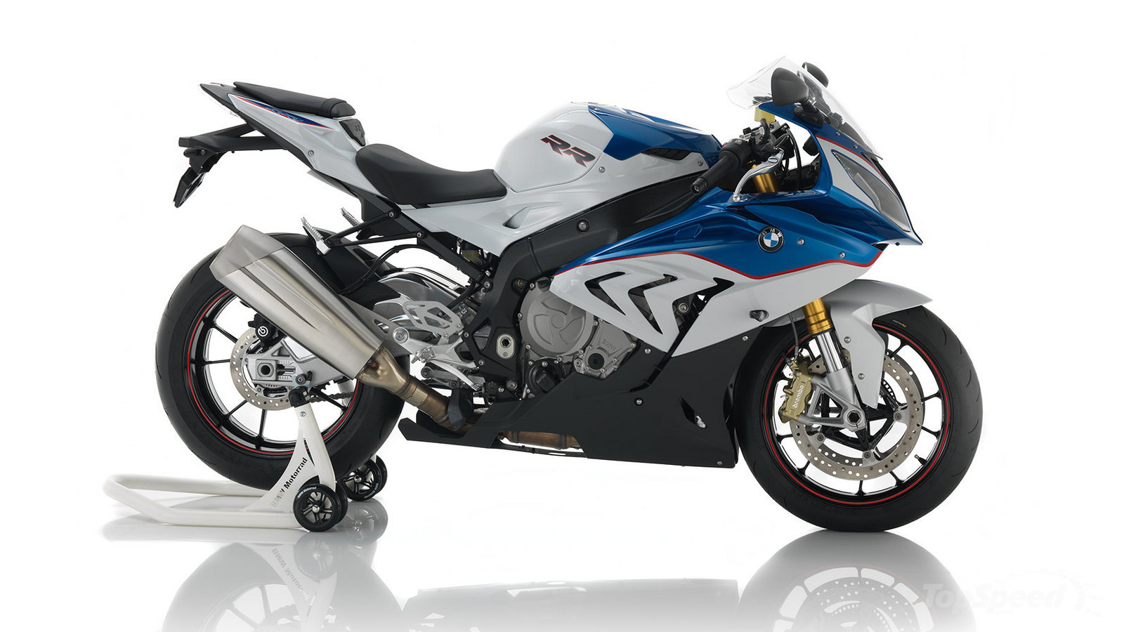 2015 2017 bmw s 1000 rr picture 678709 motorcycle. Black Bedroom Furniture Sets. Home Design Ideas