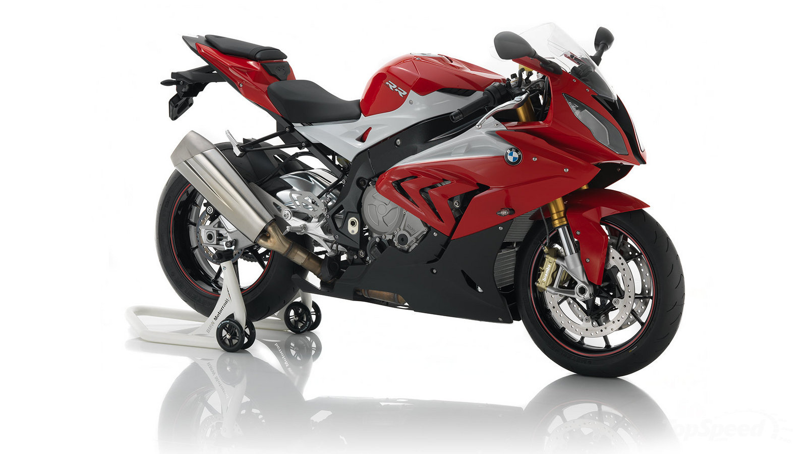 2015 2017 bmw s 1000 rr picture 678715 motorcycle review top speed. Black Bedroom Furniture Sets. Home Design Ideas