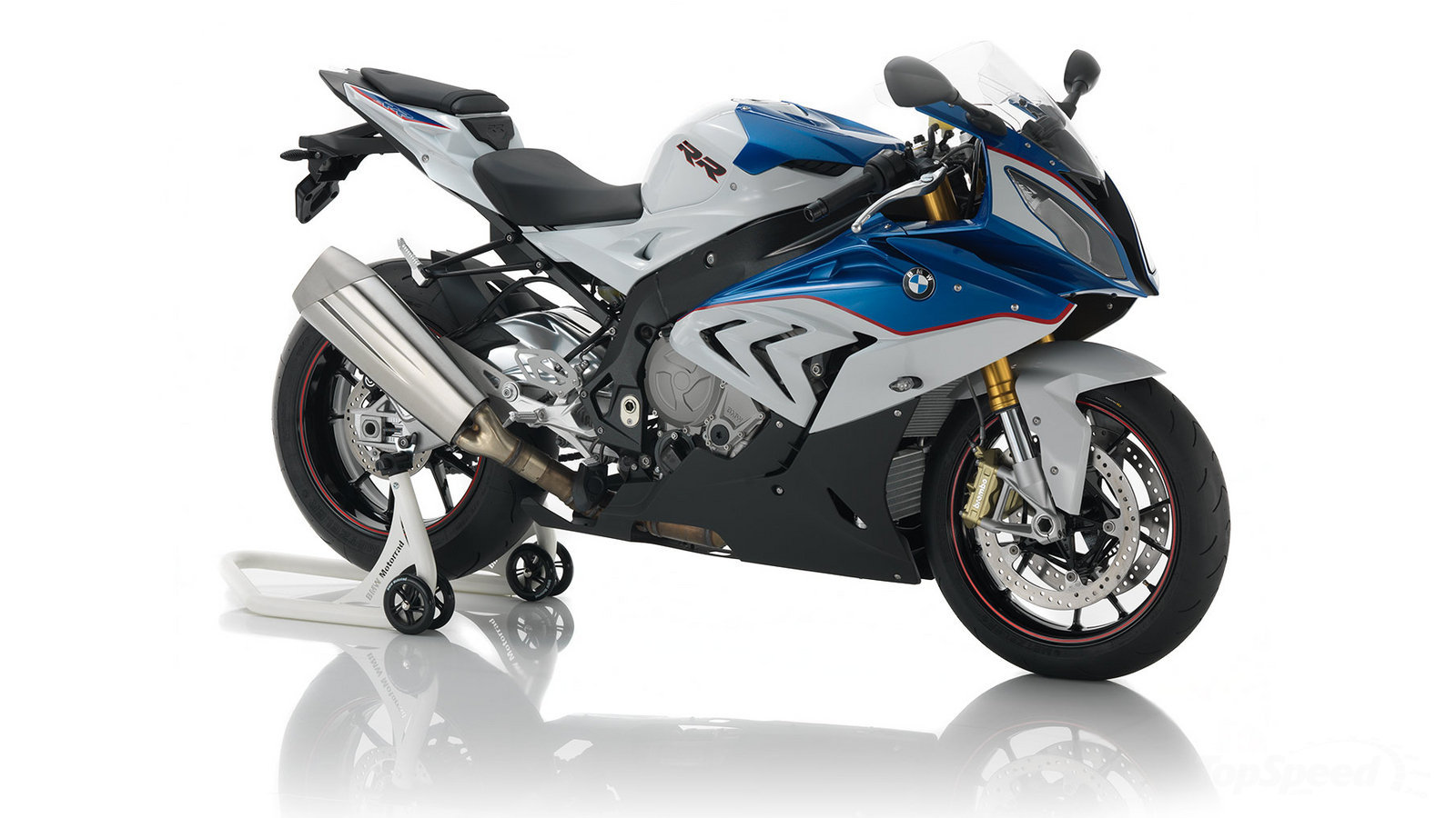 2015 2017 bmw s 1000 rr picture 678716 motorcycle review top speed. Black Bedroom Furniture Sets. Home Design Ideas