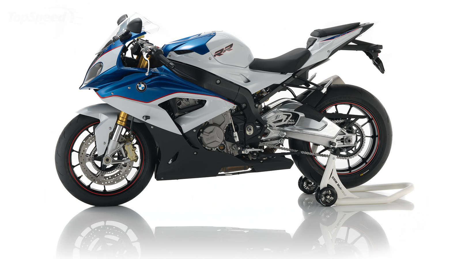2015 2017 bmw s 1000 rr picture 678719 motorcycle review top speed. Black Bedroom Furniture Sets. Home Design Ideas