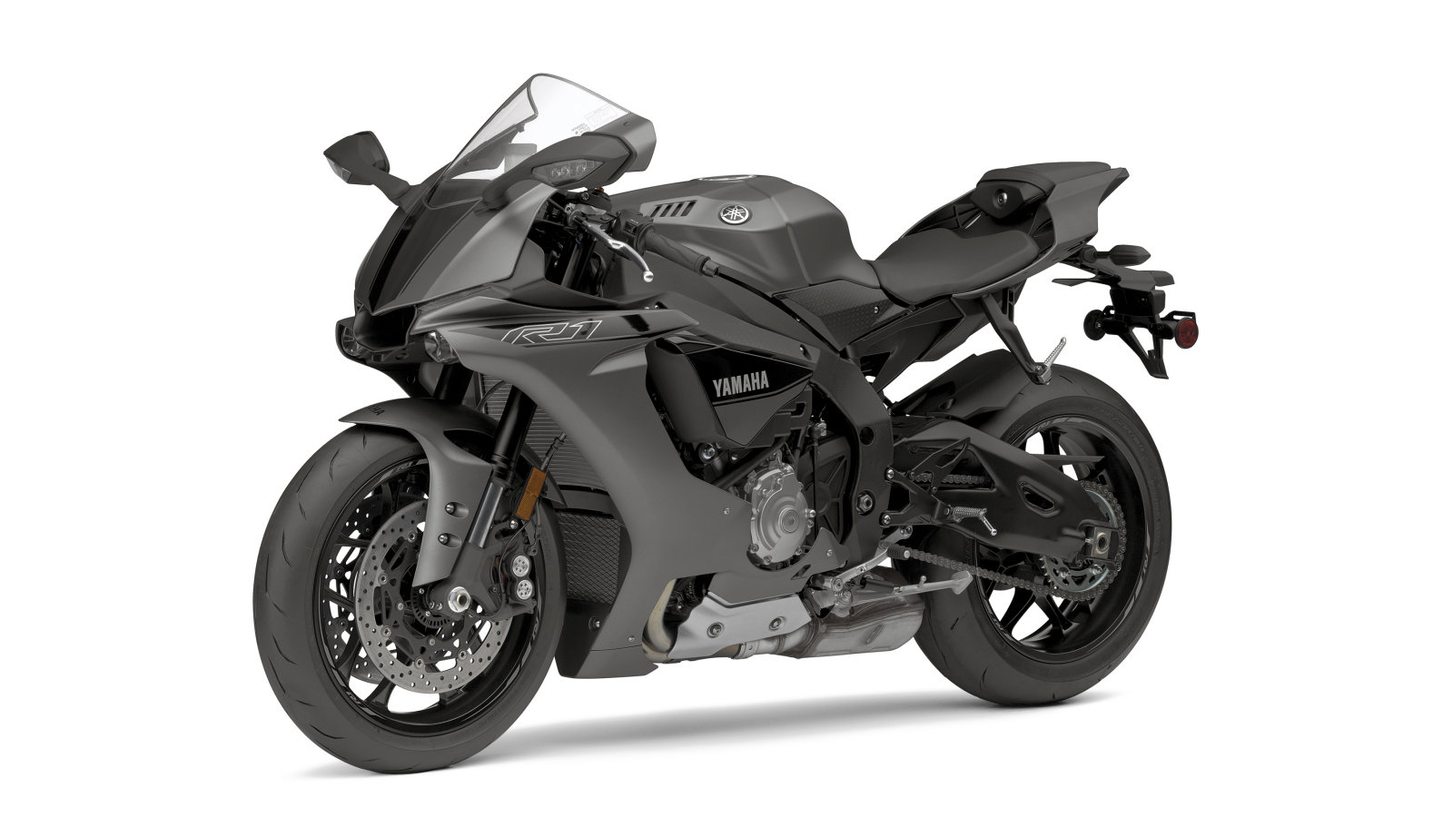 2016 yamaha yzf r1 yzf r1s yzf r1m picture 680871 for Yamaha r1m specs
