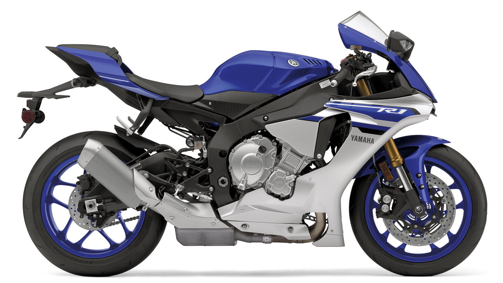 2016 yamaha yzf r1 yzf r1s yzf r1m picture 680872