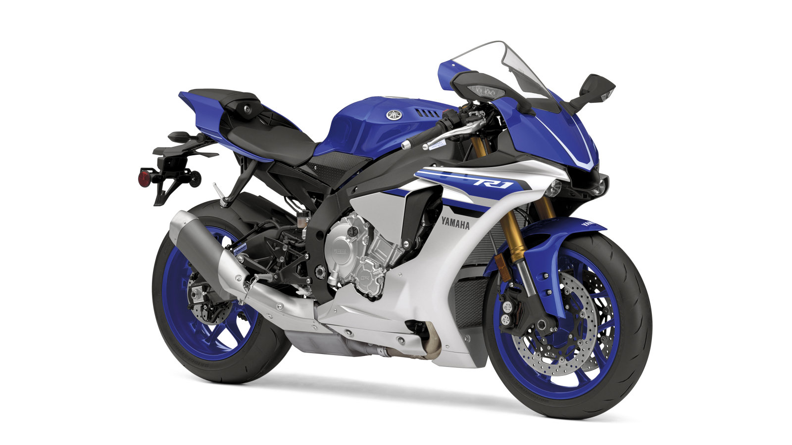2016 yamaha yzf r1 yzf r1s yzf r1m picture 680873 for 2016 yamaha r1s