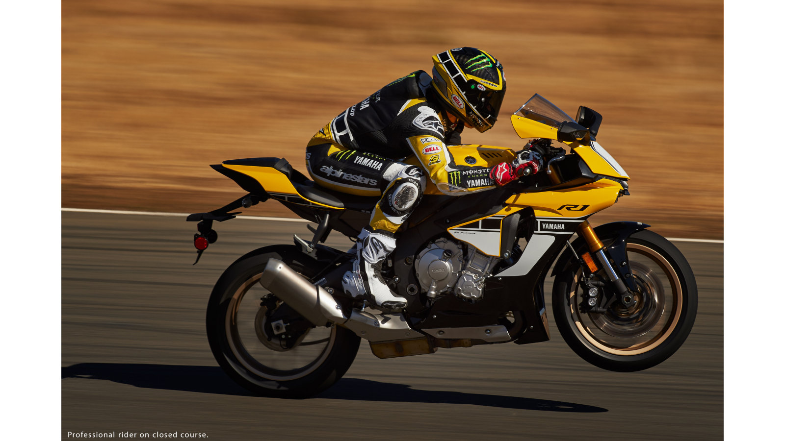 2016 yamaha yzf r1 yzf r1s yzf r1m picture 680874 motorcycle review top speed. Black Bedroom Furniture Sets. Home Design Ideas