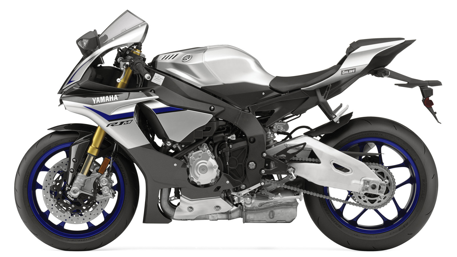2016 yamaha yzf r1 yzf r1s yzf r1m picture 680888 for Yamaha r1 top speed