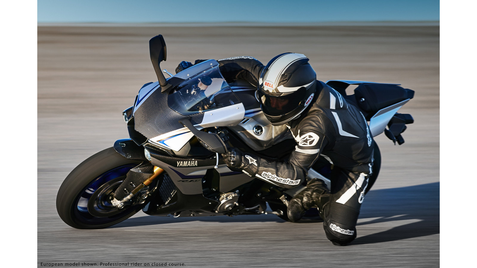 2016 yamaha yzf r1 yzf r1s yzf r1m picture 680893 for 2016 yamaha r1s