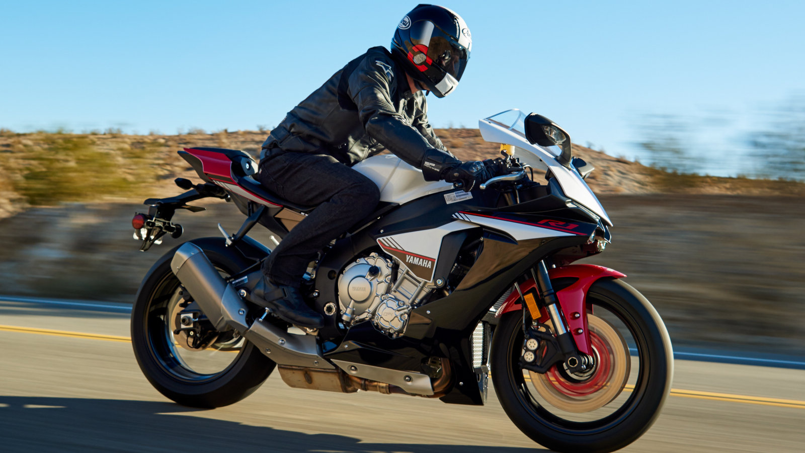 2016 yamaha yzf r1 yzf r1s yzf r1m picture 680911 motorcycle review top speed. Black Bedroom Furniture Sets. Home Design Ideas