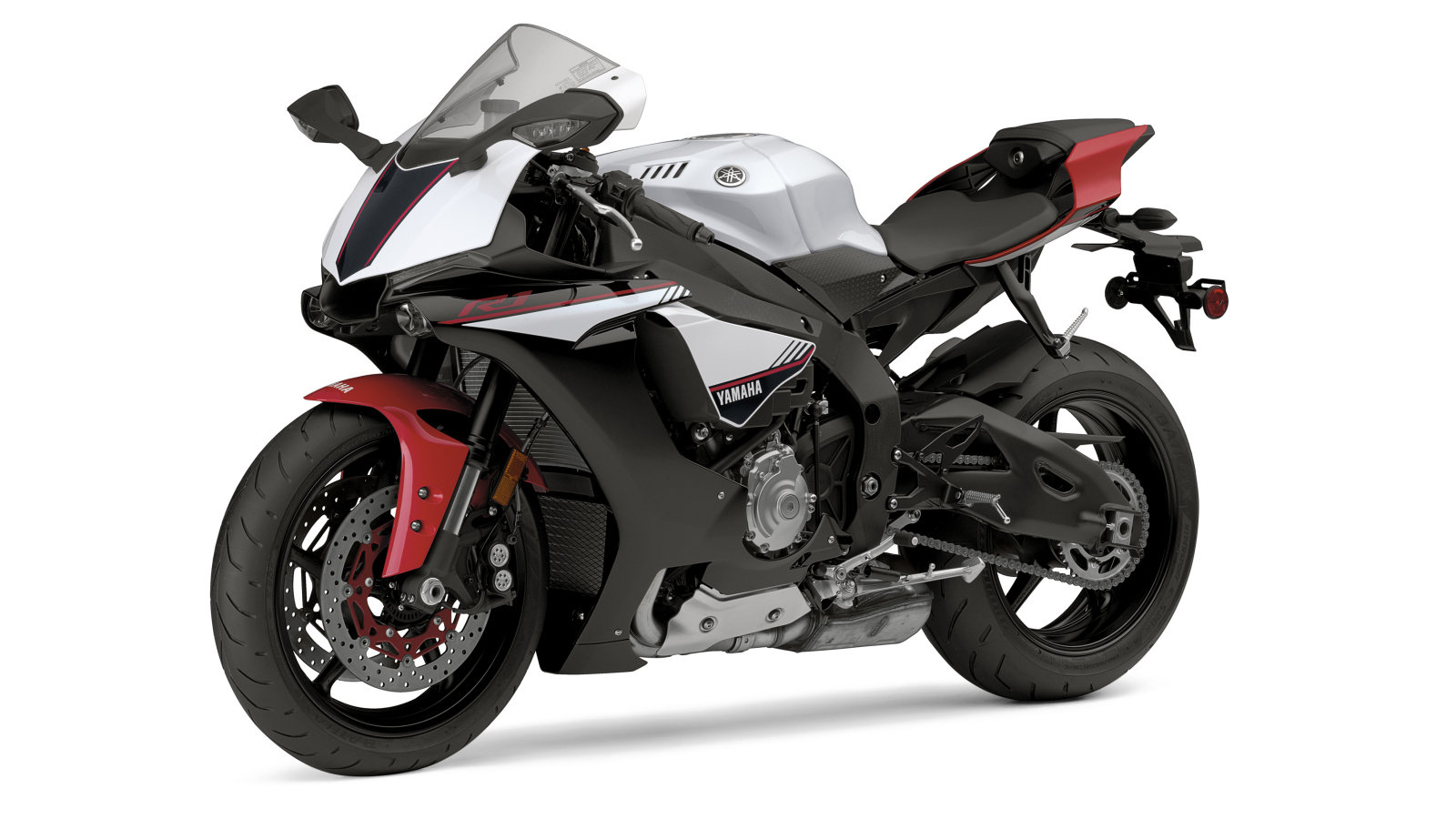 2016 yamaha yzf r1 yzf r1s yzf r1m picture 680907