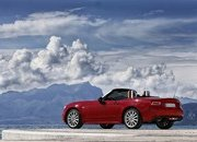 Wallpaper of the Day: 2017 Fiat 124 Spider - image 678882