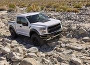 2017 Ford F-150 Raptor - image 678404