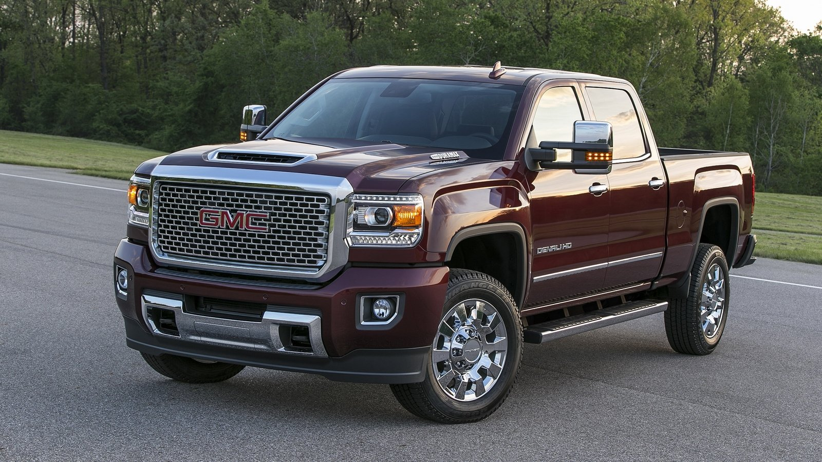 2017 gmc sierra denali 2500hd picture 678259 truck review top 2017 2018 best cars reviews. Black Bedroom Furniture Sets. Home Design Ideas