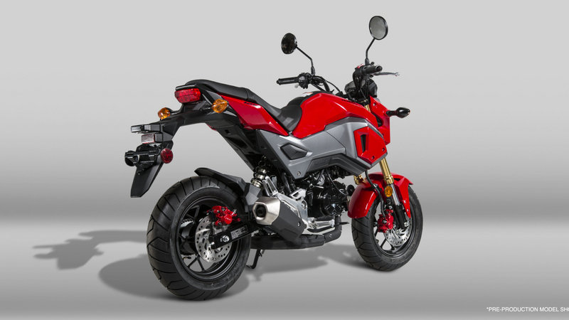 pocket bike photos pictures pics wallpapers top speed. Black Bedroom Furniture Sets. Home Design Ideas