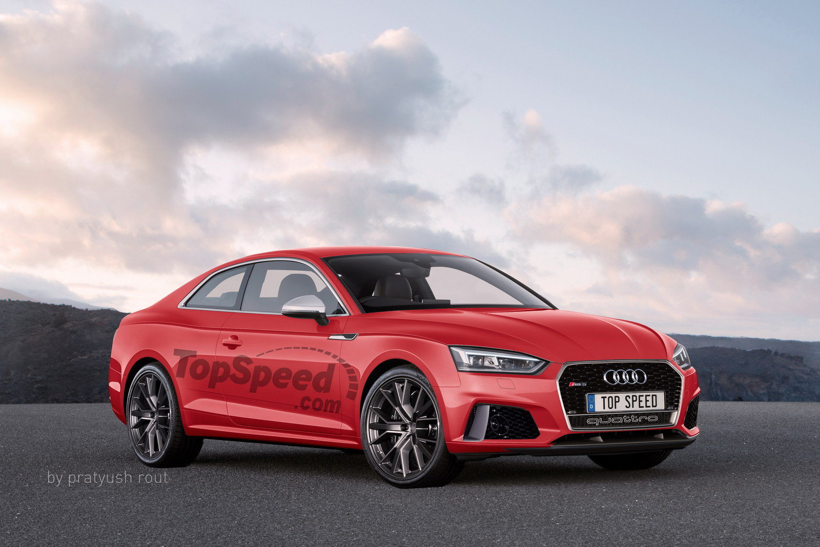 2018 audi rs5 picture 679312 car review top speed. Black Bedroom Furniture Sets. Home Design Ideas