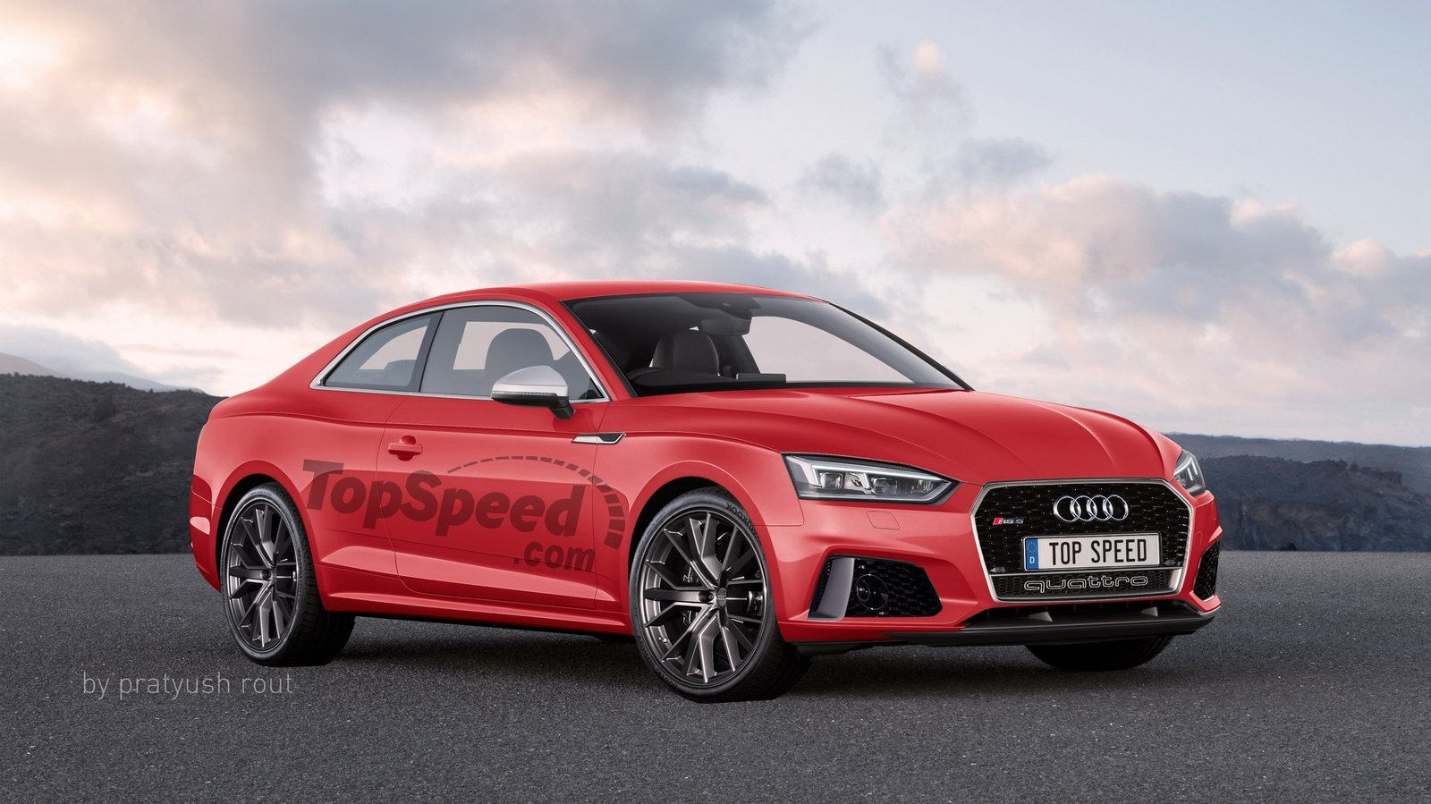 Audi Rs5 Video Search Engine At Search Com