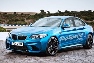 It Won T Get Any Better Than The 2020 Bmw M3 Pure With