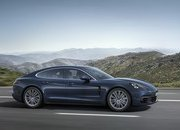 Porsche is Succeeding in North America Where Most Automakers Fail: Sedans - image 681052