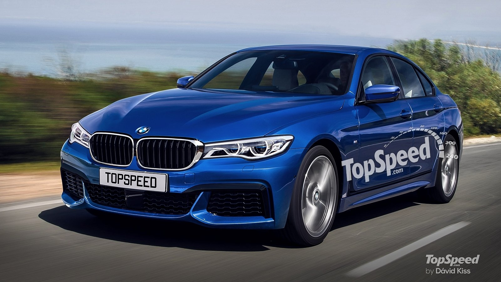 2019 bmw 3 series review top speed. Black Bedroom Furniture Sets. Home Design Ideas