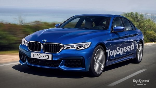 Bmw Serie 3 G20 >> 2019 Bmw 3 Series Review Top Speed