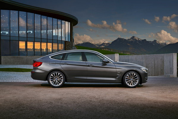 continue reading to learn more about the bmw 3 series gran turismo. Cars Review. Best American Auto & Cars Review