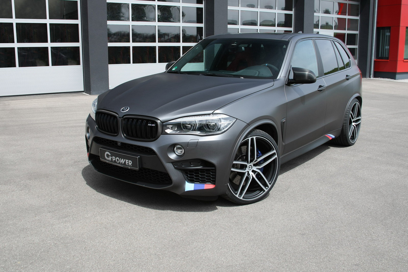 2016 bmw x5 m by g power picture 680632 car review top speed. Black Bedroom Furniture Sets. Home Design Ideas