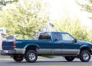 Ebay Find of the Day: 2000 Ford F-250 - image 679015