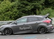 2018 Ford Focus RS500 - image 680486
