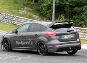 2018 Ford Focus RS500 - image 680487