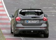 2018 Ford Focus RS500 - image 680488