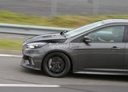 2018 Ford Focus RS500 - image 680479