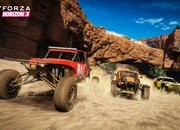 Forza Horizon 3 Promises More Open-World Racing Fun - image 679437