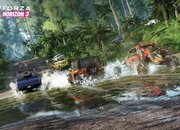 Forza Horizon 3 Promises More Open-World Racing Fun - image 679439