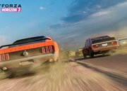 Forza Horizon 3 Promises More Open-World Racing Fun - image 679440