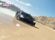 Forza Horizon 3 Promises More Open-World Racing Fun - image 679435