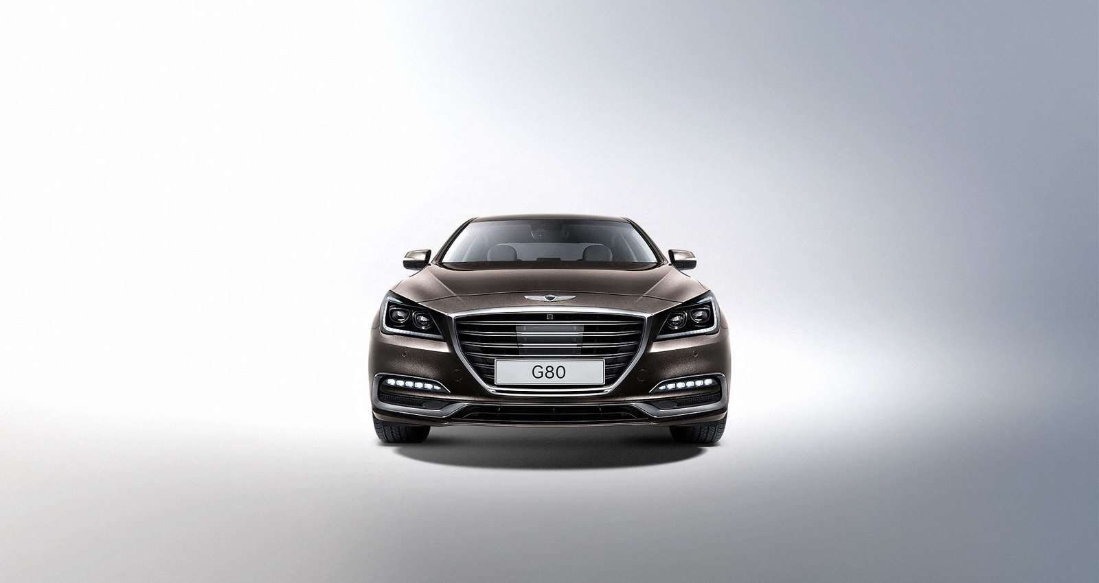 2017 genesis g80 picture 678321 car review top speed. Black Bedroom Furniture Sets. Home Design Ideas