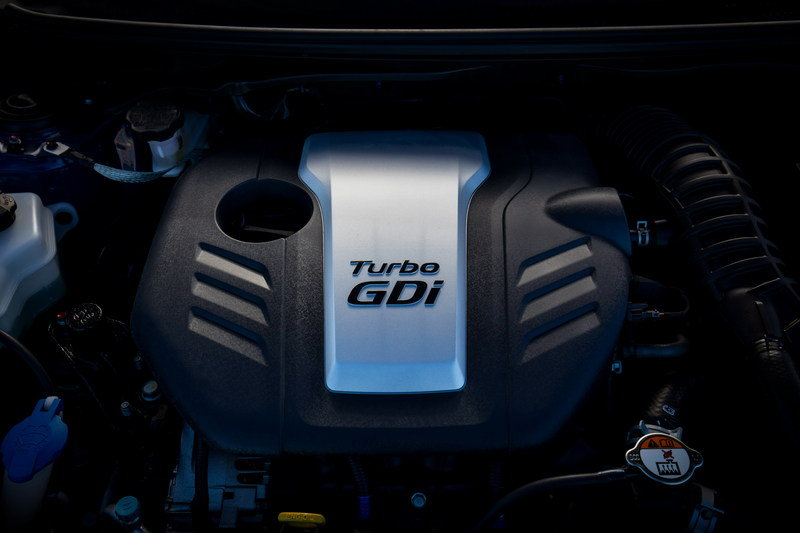 2016 Hyundai Veloster Street Turbo High Resolution Drivetrain - image 680076