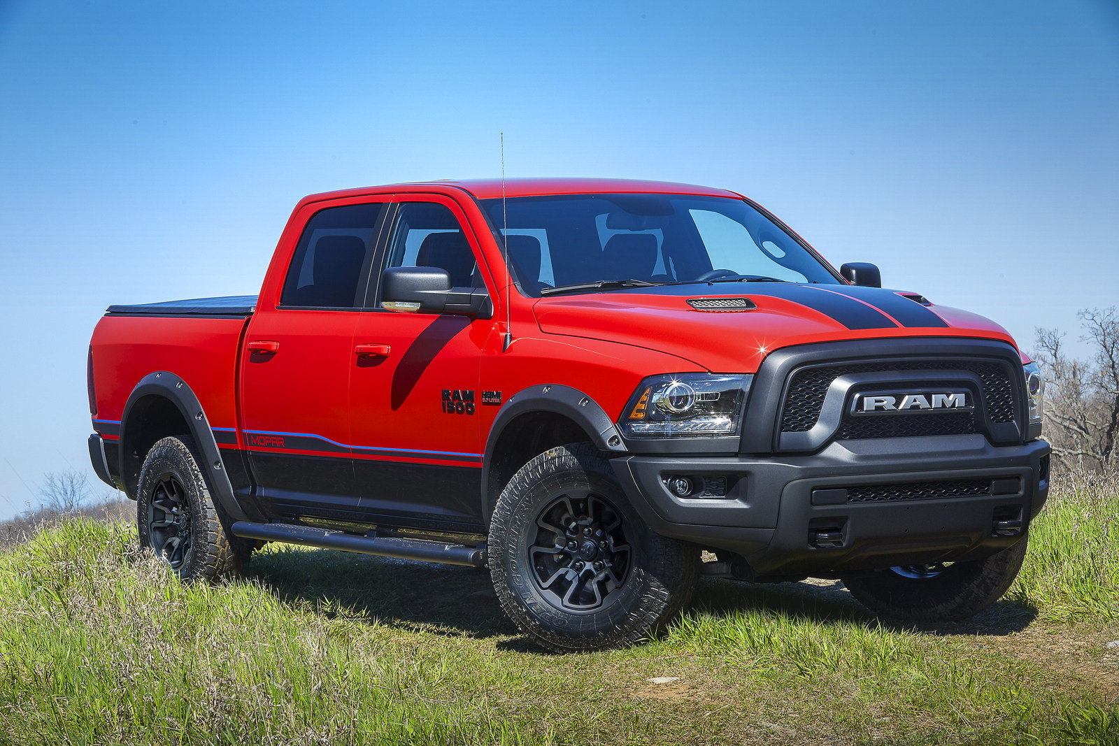 2016 mopar 39 16 ram rebel picture 679991 truck review top speed. Black Bedroom Furniture Sets. Home Design Ideas