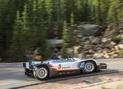 Pikes Peak – Birthplace of the REAL EV Revolution - image 680881