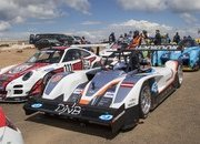 Pikes Peak – Birthplace of the REAL EV Revolution - image 680883