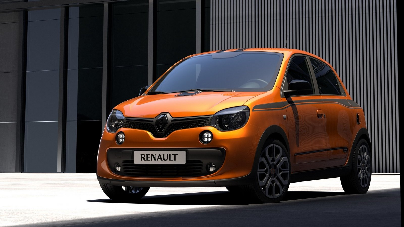 2017 renault twingo gt review top speed. Black Bedroom Furniture Sets. Home Design Ideas