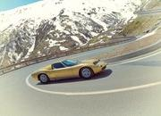 Lamborghini's Next Performance Car Could Draw Inspiration from the Legendary Miura - image 681991