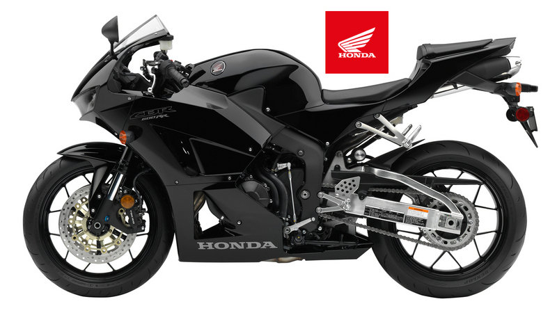 2014 - 2016 Honda CBR600RR Review - Top Speed