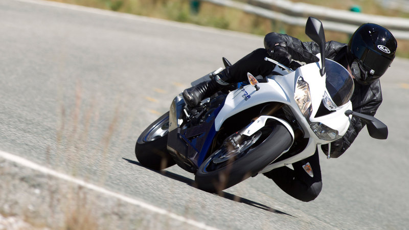Triumph Daytona Latest News Reviews Specifications Prices