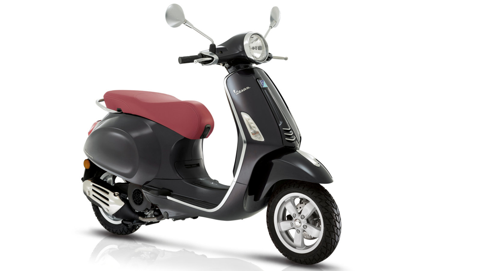 2015 2016 vespa primavera 50 150 picture 682067 motorcycle review top speed. Black Bedroom Furniture Sets. Home Design Ideas