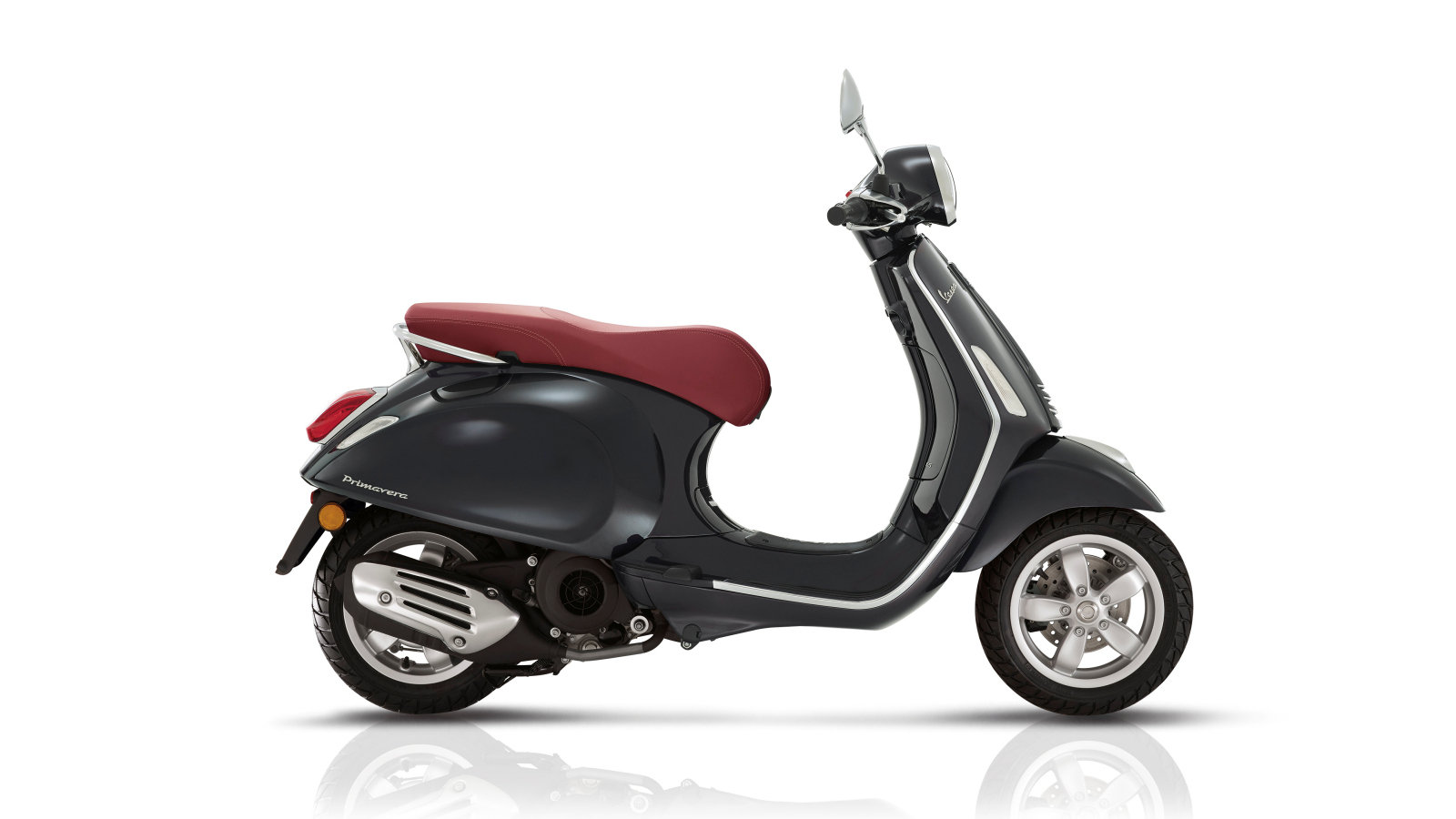 2015 2016 vespa primavera 50 150 picture 682069 motorcycle review top speed. Black Bedroom Furniture Sets. Home Design Ideas