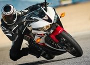 Yamaha Issues Recall On 2015 - 2016 YZF-R3 - image 683626