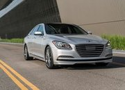 All Hyundai Dealerships Will Be Eligible to Sell Genesis Vehicles After All - image 683380