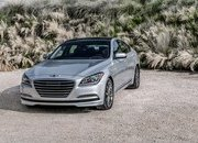 All Hyundai Dealerships Will Be Eligible to Sell Genesis Vehicles After All - image 683383