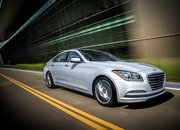 All Hyundai Dealerships Will Be Eligible to Sell Genesis Vehicles After All - image 683384