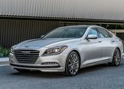 All Hyundai Dealerships Will Be Eligible to Sell Genesis Vehicles After All - image 683387
