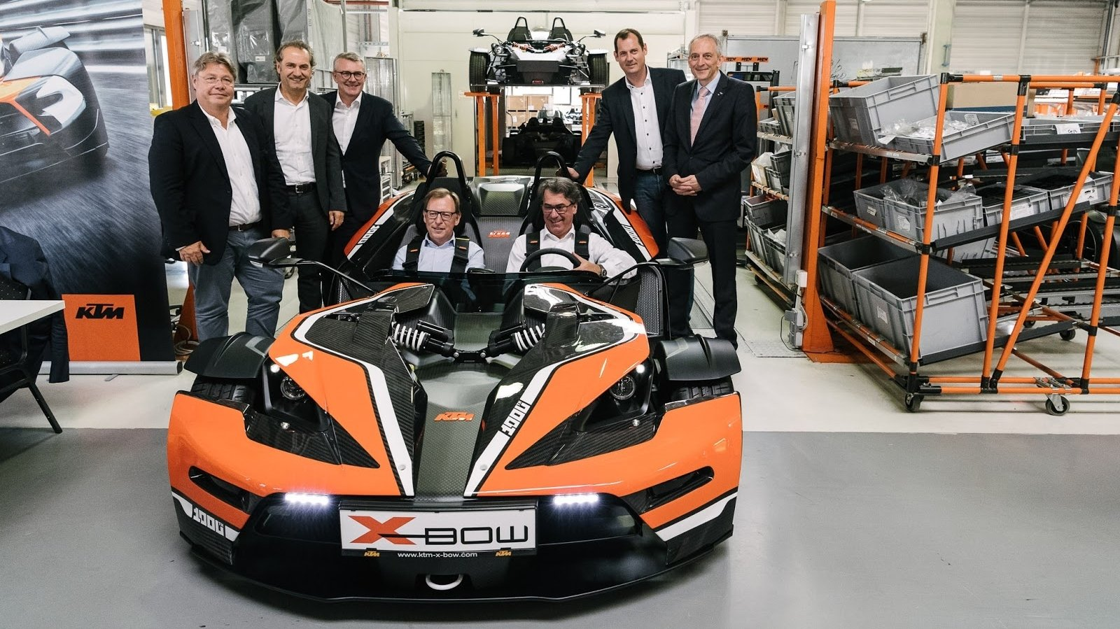 2017 ktm x bow r gallery 682920 top speed. Black Bedroom Furniture Sets. Home Design Ideas